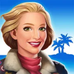 Pearl's Peril: Hidden Object v3.19.7226 + (No Hint Cool Down/No Penalty/Unlimited Energy) download free
