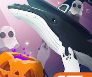 Tap Tap Fish AbyssRium V1.8.2 + (Unlimited Gems Hearts) Download Free