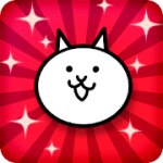 The Battle Cats v7.5.0 + (Mod Money) download free