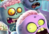 Zombies Inc Idle Clicker V2.3.1 + (Free Premium Research) Download Free