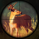 Deer Hunting 2018 v2.4 + (Free Shopping) download free