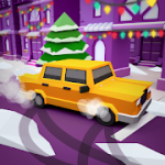 Drive and Park v1.0.7 + (Unlocked) download free