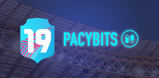 FUT 19 DRAFT By PacyBits V1.2.4 + (Mod Money) Download Free