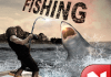 Monster Fishing 2019 V0.1.32 + (Mod Money) Download Free