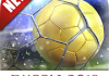 Soccer Star 2019 World Legend V4.2.6 + МOD (much Money) Download Free