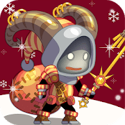 Cash Knight Finding My Manager V1.107 + (Mod Money High Attack) Download Free