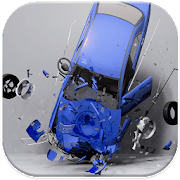 Derby Demolition Simulator Pro V3.0.0 + (Mod Money) Download Free