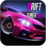 Drift Tuner 2019 v2.0.0 + (Mod Money) download free
