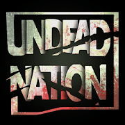 Undead Nation Last Shelte V1.32.0.2.73 + (AUTO WIN) Download Free