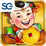 88 Fortunes Free Slots Casino Game 3.0.51 APK + Hack MOD (Cheats Enabled)
