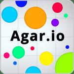 Agar.io v 2.2.4 APK + Hack MOD (money)