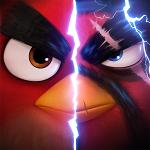 Angry Birds Evolution v 1.24.3 Hack MOD APK (Mega Mod)