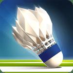 Badminton League v 3.25.3909 Hack MOD APK (Money)