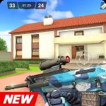 Special Ops: Gun Shooting – Online FPS War Game v 1.79 Hack MOD APK (Money)