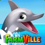 FarmVille: Tropic Escape v 1.33.1397 Hack MOD APK (Money)