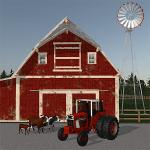 Farming USA 2 v 1.67 Hack MOD APK (money)