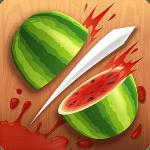 Fruit Ninja v 2.7.2.504834 Hack MOD APK (Bonus)