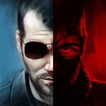 Hostage Negotiator 1.1.3 (Full) APK + Hack MOD (Money)