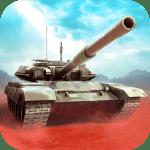Iron Tank Assault: Frontline Breaching Storm v 1.1.15 Hack MOD APK (Free Shopping)