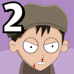 Johnny Bonasera 2 v 1.13 Hack MOD APK