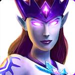 Legendary Heroes MOBA v 3.0.27 Hack MOD APK (Infinite Coins / Crystals)