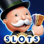 MONOPOLY Slots v 1.12.4 Hack MOD APK (coins)