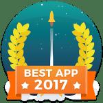 Memrise: Learn New Language 2.94_4185 APK + Hack MOD (Premium)