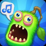 My Singing Monsters v 2.2.2 APK + Hack MOD (Money)