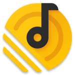 Pixel Music Player v 3.6.2 APK Patched