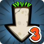 Pocket Mine 3 v 4.6.0 Hack MOD APK (Money)