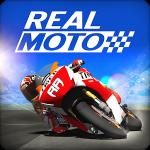 Real Moto 1.0.278 Hack MOD APK (Money)