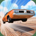 Stunt Car Challenge 3 v 2.26 Hack MOD APK (Money)
