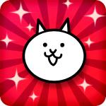 The Battle Cats v 7.1.0 Hack MOD APK (Money)