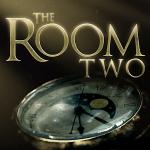 The Room 2 1.07 (Full) APK