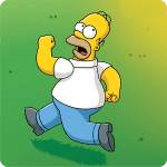The Simpsons Tapped Out v 4.37.6 APK + Hack MOD (Money & More)