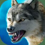 The Wolf v 1.7.3 Hack MOD APK (Money)