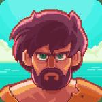 Tinker Island v 1.4.38 Hack MOD APK (Infinite Gem)