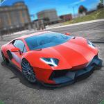 Ultimate Car Driving Simulator v 2.0 Hack MOD APK