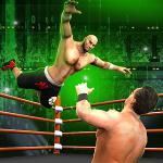 Wrestling World Mania – Wrestlemania Revolution v 1.5 APK + Hack MOD (Money)