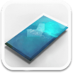 3D Parallax Background HD Wallpapers in 3D 1.50 APK Patched