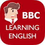 BBC Learning English BBC News 1.3.8 APK