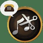 Call Ringtones Maker Premium 1.75 APK