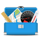 Multi Measure Tools v16.1 APK