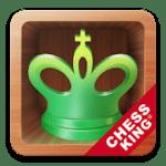 Chess King v 1.1.0 APK + Hack MOD (Unlocked)