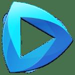 CloudPlayer by doubleTwist cloud & offline player 1.5.7  APK