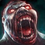 DEAD TARGET: Zombie v 4.7.1.1 Hack MOD APK (Gold / Cash)