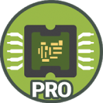 Electronics Engineering Calculators PRO 1.7.7 APK Paid