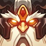 Empire Warriors TD: Defense Battle v 0.2.8 Hack MOD APK (All Currency)