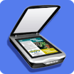 Fast Scanner Free PDF Scan 3.8.0 APK unlocked