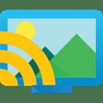 LocalCast for Chromecast 7.6.2.6 APK